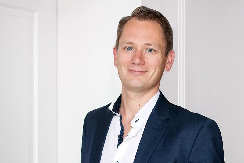 Dr. Matthias Glötzner