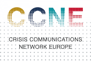 Crisis Communications Network Europe