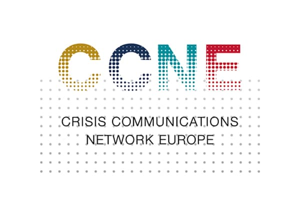 CCNE gibt zwei neue Mitglieder aus Großbritannien und Irland bekannt