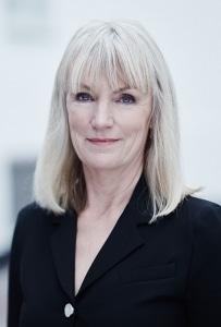 Hanne Fast Nielsen