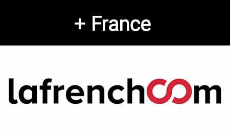 LaFrenchCom, France