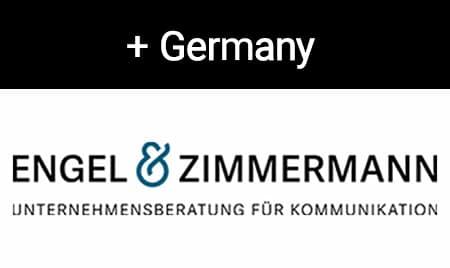 Engel & Zimmermann, Germany