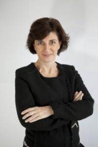 María Luisa Moreo, Señor Lobo & Friends