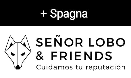 Señor Lobo & Friends, Spagna